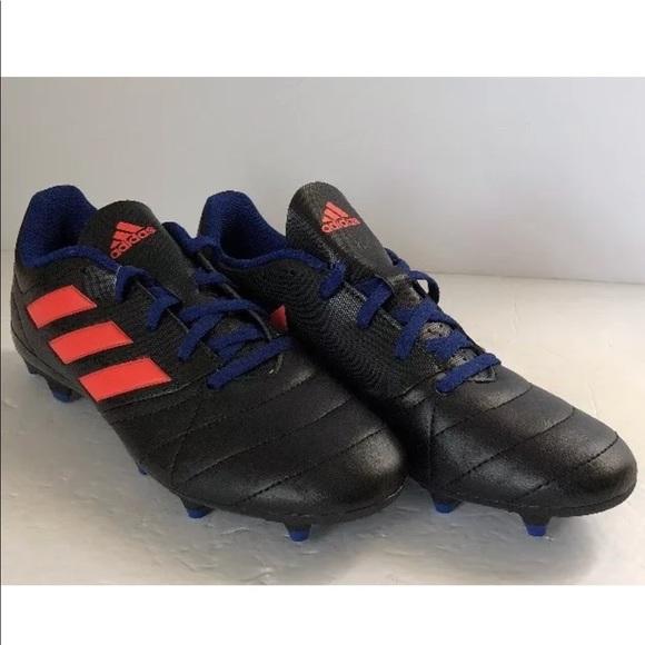 153aeff54b9a Adidas Ace 17.4 FG Women s soccer Cleats